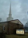 Image for DeSoto, Missouri