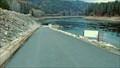 Image for Box Canyon Dam Boat Ramp - Ione, WA