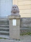 Image for Lucija Garuta - Riga, Latvia