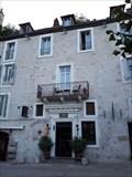 Image for Maison dite de Jehan de Valon - Rocamadour, France