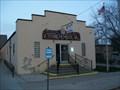 "Image for ""American Legion Post 65"" - Dell Rapids, South Dakota"