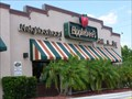 Image for Applebee's - Ambersweet Way, Davenport, Florida.