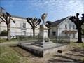 Image for Monuments aux morts - le Vanneau, Nouvelle Aquitaine, France