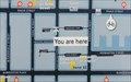 Image for You Are Here - Crawford Street, London, UK