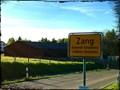 Image for Zang - Königsbronn, Germany , BW