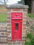 Image for Bakers Lane, Near Dorridge, West Midlands