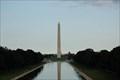 Image for Washington Monument