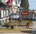 Image for The Inn at Ocean Grove - Ocean Grove, NJ