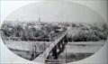 Image for Chatham Iron Bridge ~ circa 1910, Fredericksburg, VA