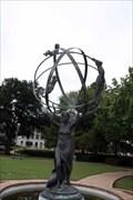 Image for Celebration of Healing - Monroe, LA