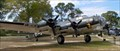 Image for B-17G Flying Fortress - Valparaiso, FL