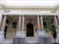 Image for Museo Palacio de Gobierno - La Habana, Cuba