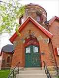 Image for Central Christian Church - Charlottetown, PEI