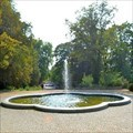 Image for Friedenswarte Fountain - Brandenburg, Germany