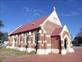 Image for Church  of the Good Shepherd - Bellevue. Western Australia