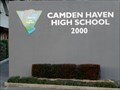 Image for Camden Haven High School [Laurieton, NSW]