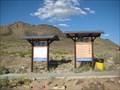 Image for Deem Hills Recreation Area, West Side