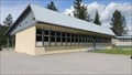 Image for Crescent Valley Community Hall - Crescent Valley, British Columbia