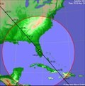 Image for ISS Sighting - Guthrie, OK and Lehigh Acres, FL -Site 2