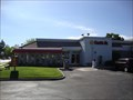 Image for Carls Jr - 3092 West Shaw - Fresno, CA