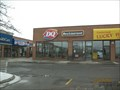 Image for Dairy Queen - Fallingbrook Centre, Orleans, ON