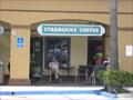 Image for Starbucks - Vista del Largo - Rancho Santa Margarita, CA
