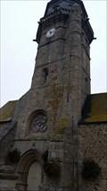 Image for Eglise Saint-Jean - Lamballe,Bretagne,France