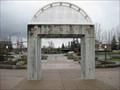 Image for Central Park Arch - San Ramon, CA