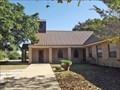 Image for St. John Lutheran Church - Dime Box, TX
