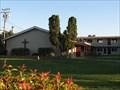 Image for Salvation Army: The Citadel of Santa Clara Worship Center - Santa Clara, CA