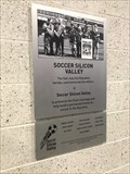 Image for Soccer Silicon Valley - San Jose, CA