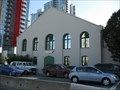 Image for Beatty Street Drill Hall - Vancouver, BC