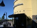 Image for Coffee Bean and Tea Leaf - Foothill Ranch, CA