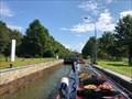 Image for Écluse 41 (sud) - Carrieres de Selles - Canal des Vosges - Selles - France