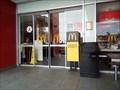 Image for McDonald's, Victoria Road - WiFi Hotspot - Gladesville, NSW, Australia