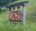 Image for Bienenhotel - Itingen, BL, Switzerland