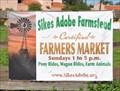Image for Sikes Adobe Farmers Market ~ Escondido, California