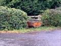 Image for Arnside Dinghy. United Kingdom