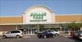 Image for Dollar Tree - Enfield, CT