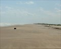 Image for Boca Chica Beach, Brownsville, Texas