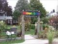 Image for Lathrup Village Childrens Garden - Michigan