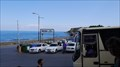 Image for Rethymno bus station - Kreta