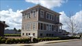 Image for Poultry Building - Corvallis, OR