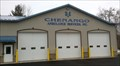 Image for Chenango Ambulance Services - Chenango Bridge, Ny