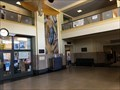 Image for Lunken Municipal Airport - Cincinnati, OH