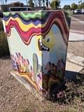 Image for Uptown Chandler – Chandler, AZ