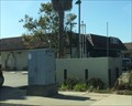 Image for 7/11 - Palomar Airport Rd. - Carlsbad, CA