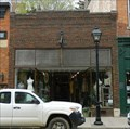 Image for 127 S. Main Street - Galena Historic District - Galena, Illinois