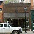 Image for 127 S. Main Street - Galena Historic District - Galena, Illinois