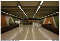 Image for Lumiar Station [Metro de Lisboa]